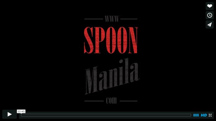 spoon-manila