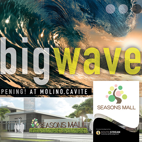 seasons-mall